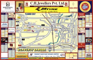 BARODA-PLAN-Small