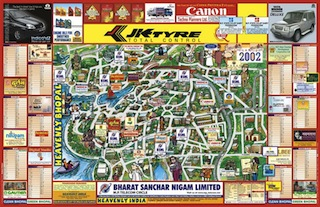 Bhopal-PLAN-small